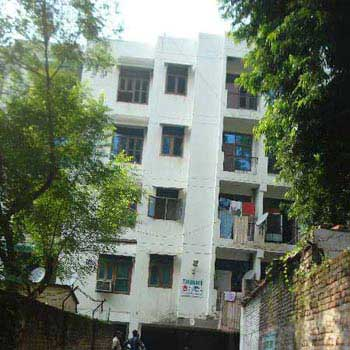 3 BHK Flats & Apartments for Sale in Tilak Nagar, Kanpur
