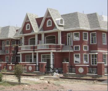5 BHK Individual House for Rent in Swaroop Nagar, Kanpur
