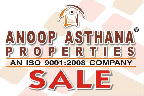5 BHK Individual House for Sale in Kanpur