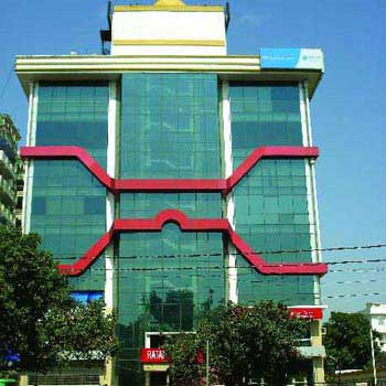 Office Space for Rent in Chunni Ganj, Kanpur