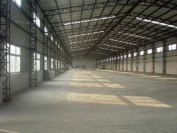 Ware House for Lease in Kalpi Road, Kanpur