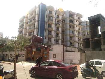 4 BHK Flats & Apartments for Rent in Swaroop Nagar, Kanpur