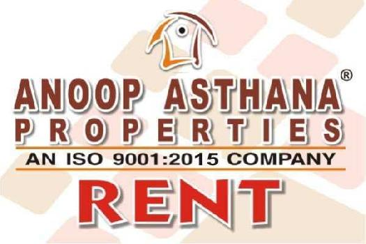 1200 Sq.ft. Commercial Shops for Rent in Raina Market, Kanpur