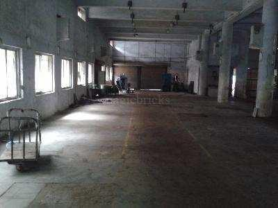 Industrial Building For Sale In TTC Industrial Area