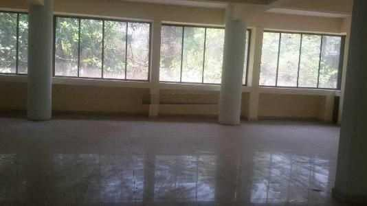 Industrial Building For Sale In MIDC, Mahape