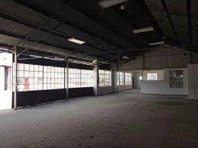 Industrial Shed For Rent In Kopar Khairane, Navi Mumbai