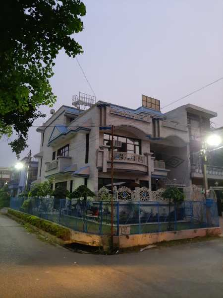 10 Marlas Residential house