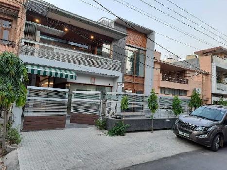 10 Marlas House