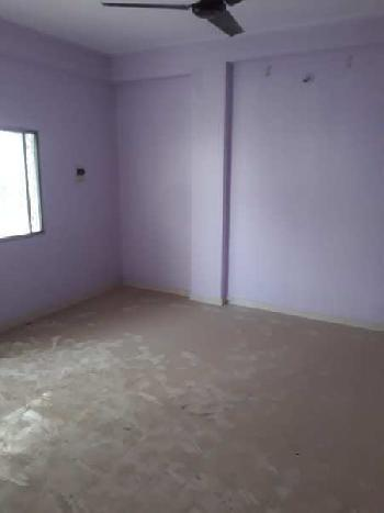 2 BHK Flat For Sale In Palanpur Patia, Surat