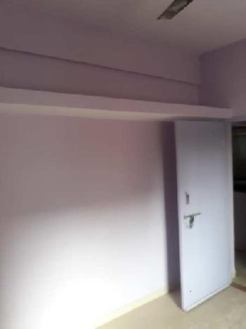 2 BHK Flat For Rent In Palanpur Patia, Surat