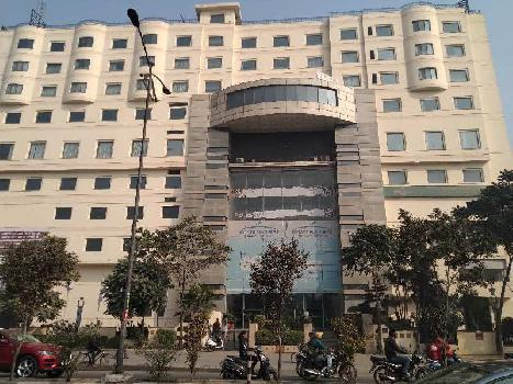 Office space on rent in Ludhiana