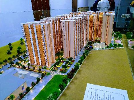 Hampton homes Ludhiana
