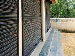 Commercial Shop For Rent In Bapunagar, Ahmedabad