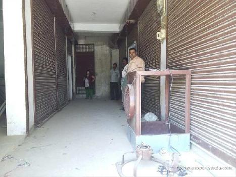 Commercial Shop For Sale In Punit Nagar, Rajkot