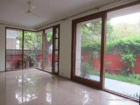 Independent House/Villa for Sale in Dabhoi Road, Vadodara, Gujarat