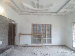 Independent House/Villa for Sale in Kareli Bagh, Vadodara, Gujarat