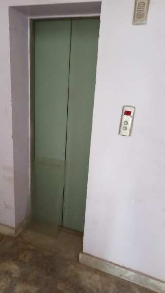 Office Space for Rent in Kurmanchal Nagar, Bareilly
