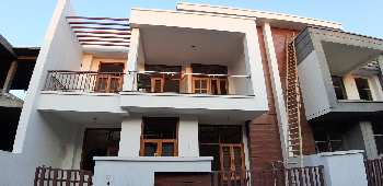 4 BHK House For Sale In Mega Mansions