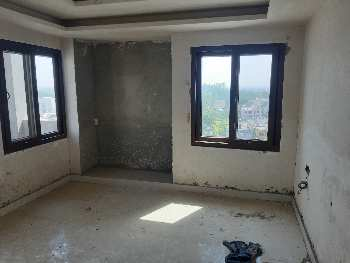 Luxurious Size 5BHK apartment in Bareilly