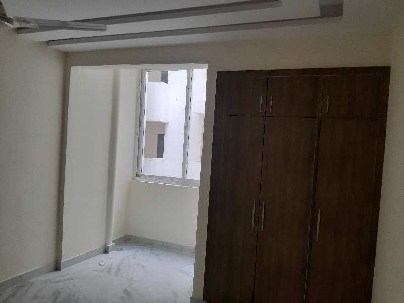 2BHK Flat in Bareilly