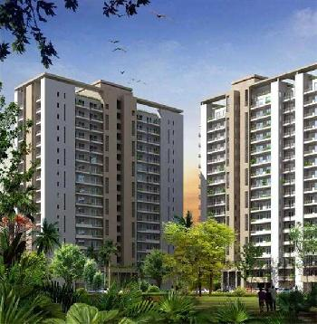 2 BHK Flat for sale at Gurgaon
