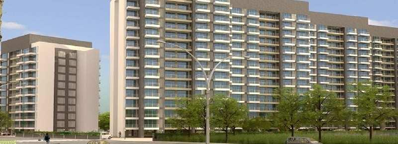3 BHK Flat for Rent in Sector 63, Gurgaon