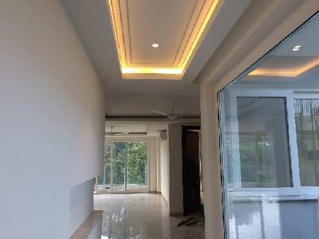 4 BHK Flat For Sale In Sector 63, Gurgaon