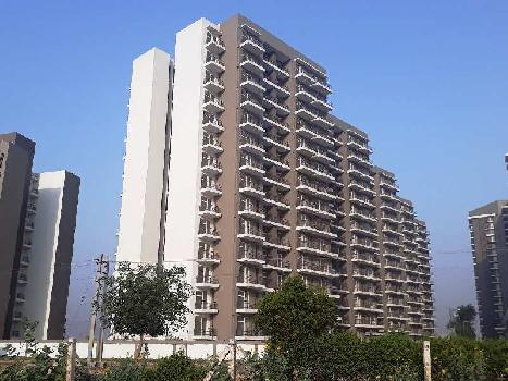 3 BHK Flat For Sale In Sector 63, Gurgaon