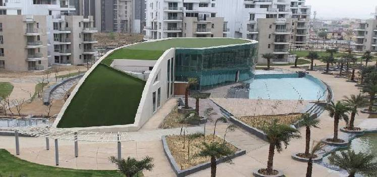 4 BHK Flat For Sale In Sector 67, Gurgaon