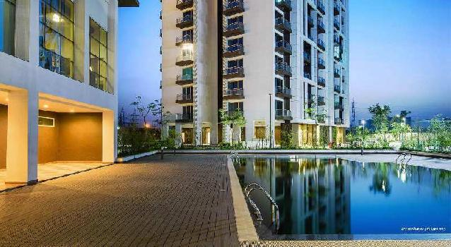 3 BHK Flat For Sale In Sector 72, Gurgaon