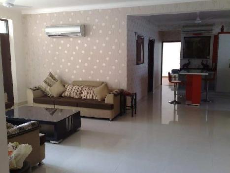 4 BHK Residential Apartment for Sale in Sector-51