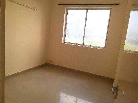 2 BHK Residential Apartment for Sale in  Sector-53