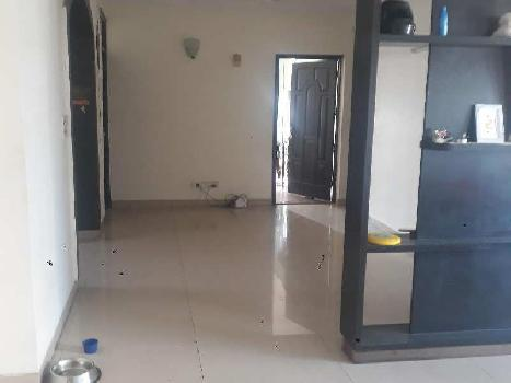 4 BHk Residential Apartment for Sale in Sector-43