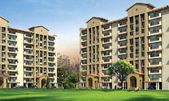4 BHK Apartment for Sale in Sector-63 Gurgaon