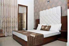 4BHK Builder Floor for Sale In Sector-55 Gurgaon