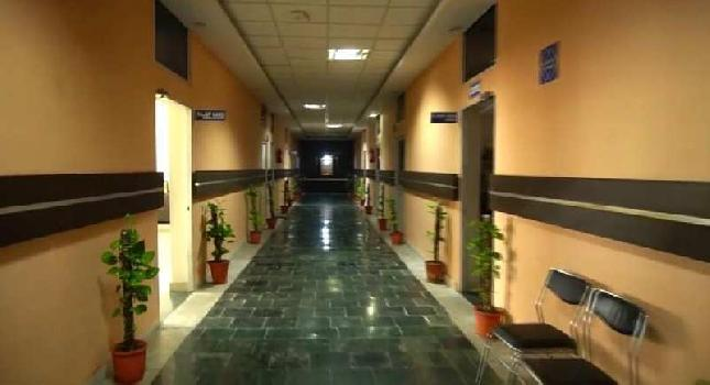 Big Hotel For Sale In Ambala Highway Adjoing Karnal