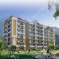 Flats & Apartments in Meerut