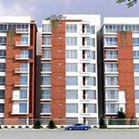 Builder Project in Meerut