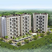 Current Project in Meerut