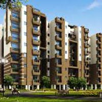 New Project in Meerut