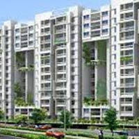 Residential Project in Meerut