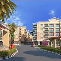 New Residential Project in Meerut