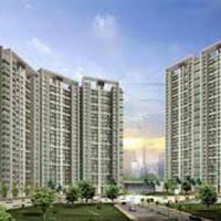 Flat available in Meerut