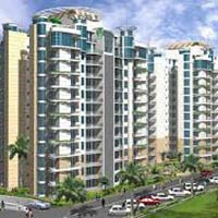 Best Property in Meerut