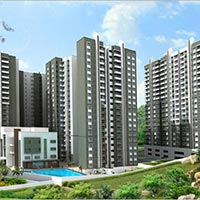 Luxurious Apartments in Meerut