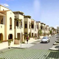 Spacious Flats in Meerut