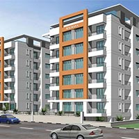 Builder Project in Haridwar