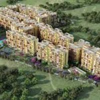 Residential Project in Haridwar