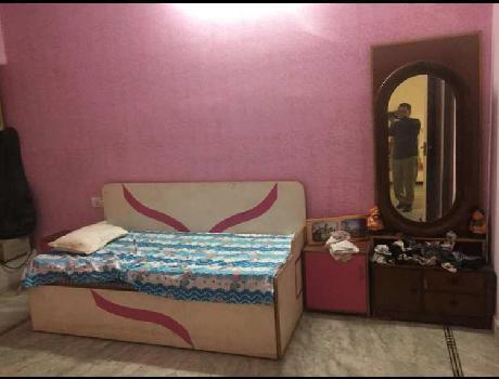 4 BHK Individual House  for Sale In Dayal Bagh