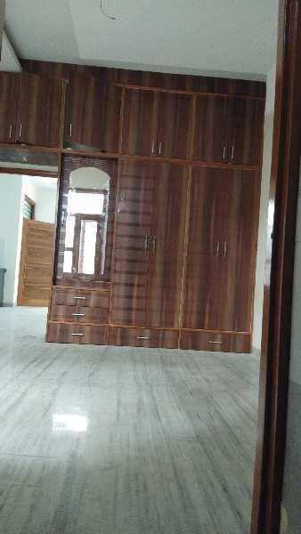 2 BHK Individual Houses / Villas for Sale in Baltana, Zirakpur